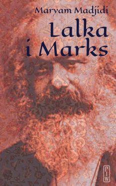 """Wygraj książkę """"Lalka i Marks"""