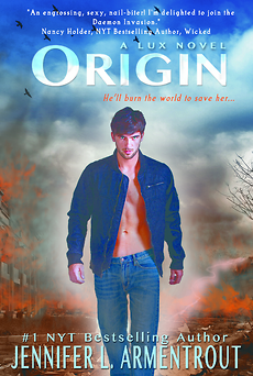 Origin Lux Series Pdf