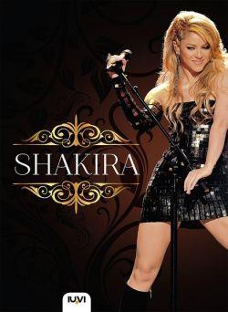 Okładka książki - Shaikra. Bose stopy, białe sny