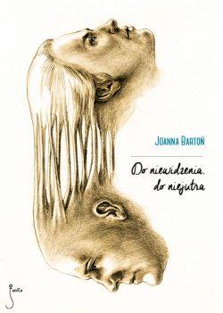 Okładka książki - Do niewidzenia, do niejutra