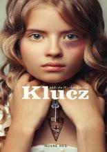 Okładka książki - Klucz
