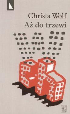 Okładka książki - Aż do trzewi