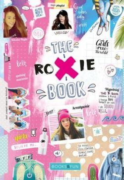 Okładka książki - The X Book