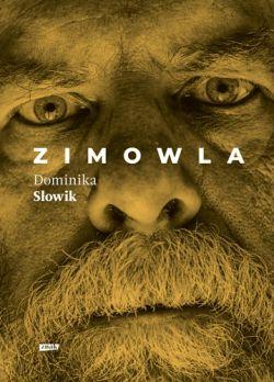 Okładka książki - Zimowla