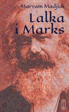 Okładka książki - Lalka i Marks