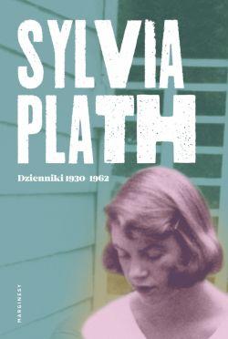 Okładka książki - Dzienniki 1950-1962