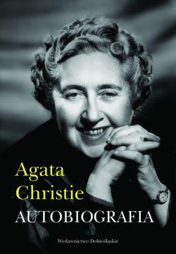 Okładka książki - Autobiografia
