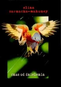 Okładka książki - Czas od dzielenia