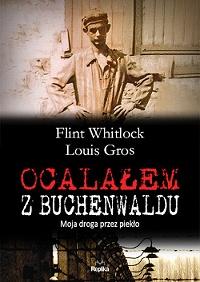 Okładka książki - Ocalałem z Buchenwaldu. Moja droga przez piekło