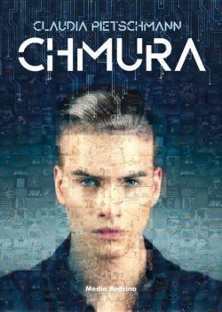 Okładka książki - Chmura