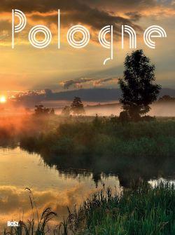 Okładka książki - Pologne