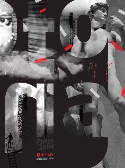 Okładka książki - PhotoZona