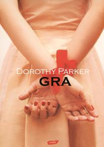 Okładka książki - Gra