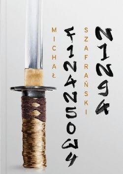 Okładka książki - Finansowy ninja