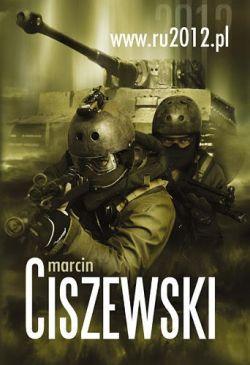 Okładka książki - www.ru2012.pl