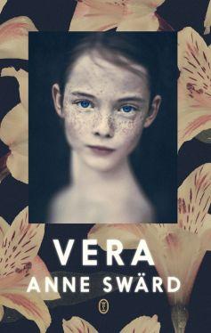 Okładka książki - Vera