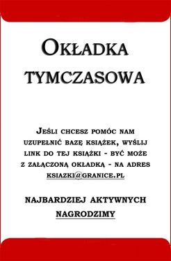 Okładka książki - A Room Of One`s Own/Three Guineas