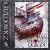 Okładka książki - Pan Lodowego Ogrodu - tom 2. Audiobook