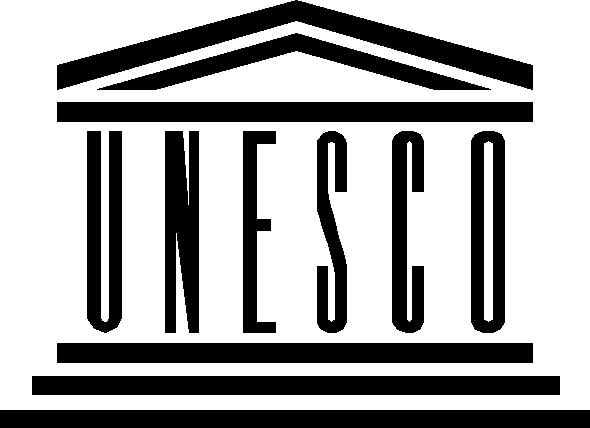 news - Tablica UNESCO dla Kultury