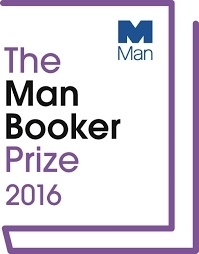 news - 13 nominowanych do Man Booker Prize