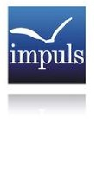 news - Impuls na�Facebooku