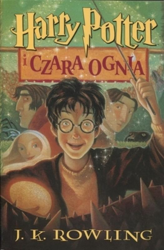 Harry Potter i Hermiona spotykają się w prawdziwym życiu