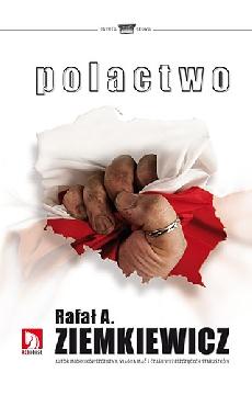 Ok�adka - Polactwo - wydanie trzecie poprawione