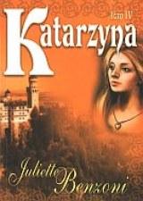 Ok�adka - Katarzyna 4