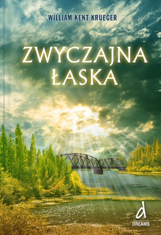 Zwyczajna �aska