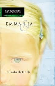 Okładka książki - Emma i Ja