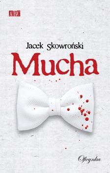 Ok�adka - Mucha