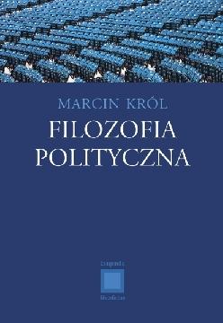 Ok�adka - Filozofia polityczna