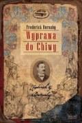 Ok�adka - Wyprawa do Chiwy