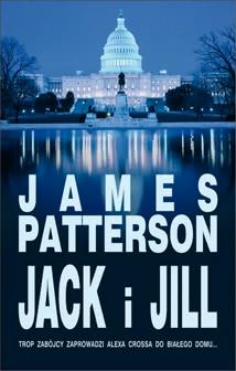 Ok�adka - Jack i Jill