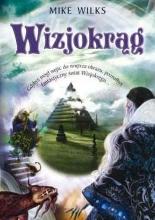 Ok�adka - Wizjokr�g
