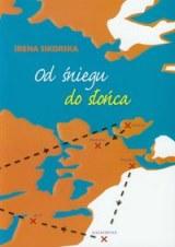 Ok�adka - Zmierzch Gal�zowa