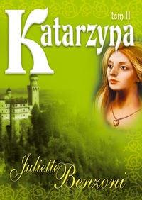 Ok�adka - Katarzyna 2