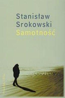 Okładka książki - Samotność