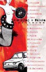 Ok�adka - Nie pytaj o Polsk�