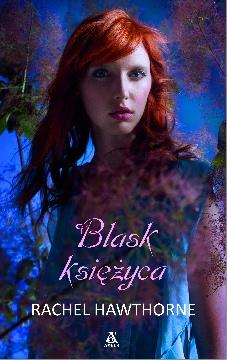 Ok�adka - Blask Ksi�yca