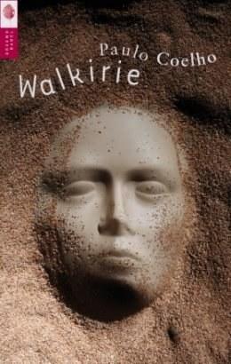 Walkirie 245502 Paulo Coelho Książka Recenzja