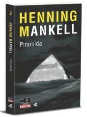 Ok�adka - Piramida