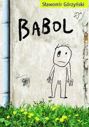 Ok�adka - Babol