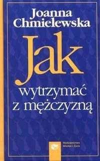 Ok�adka - Praga przewodnik wiedzy i �ycia