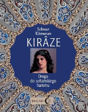 Ok�adka - Kiraze