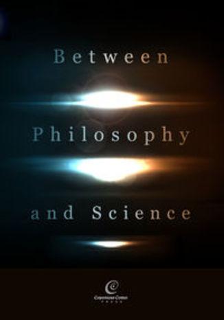 Ok�adka - Between Philosophy and Science