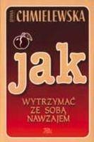 Ok�adka - 2/3 sukcesu wyd.2008