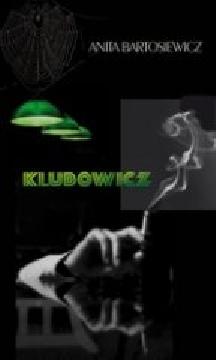 Ok�adka - Klubowicz