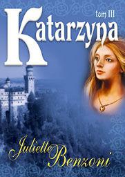 Ok�adka - Katarzyna 3