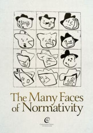 Ok�adka - The Many Faces of Normativity